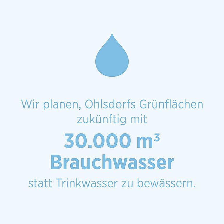 ODP Brauchwasser