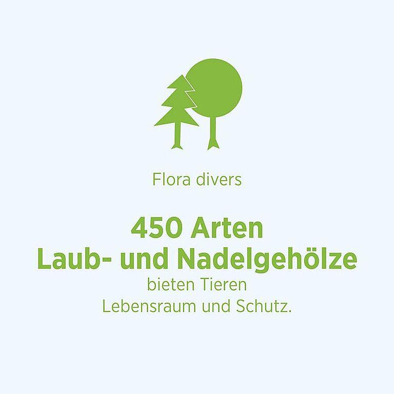 Ökosysteme ODP