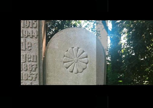 Geschichte & Denkmal