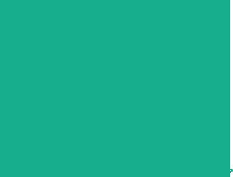 Ohlsdorf der Park - Haus icon